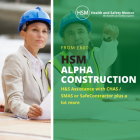health-and-safety-construction-600x600